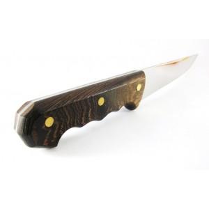 Metin Kasap Bıçağı No: 1