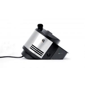 Kai Shun Elektirikli Sulu Bıçak Bileme Makinesi DM0621