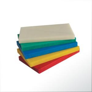 Polietilen Kesim Tahtası (40x60x4)