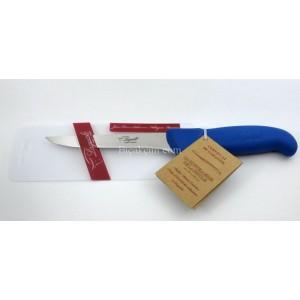 Laguiole Et Kemik Sıyırma Bıçağı No:2  (223)