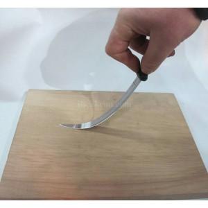 Mithat Şakir Balık Fleto Bıçağı 17cm