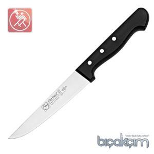 Sürmene Sürbisa 61002 Mutfak Bıçağı (13 cm)