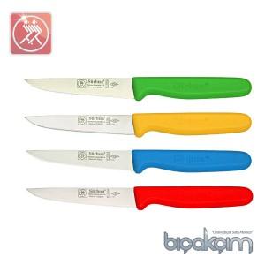 Sürmene Sürbisa 61004 Mutfak Bıçağı (9,50 cm)