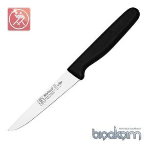 surmene-surbisa-61004-mutfak-bicaklari