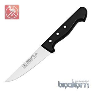 Sürmene Sürbisa 61008 Kasap Bıçağı (11,50 cm)