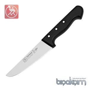 Sürmene Sürbisa 61010 Kasap Bıçağı (14,00 cm)