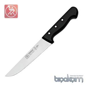 Sürmene Sürbisa 61015 Mutfak Bıçağı (16,50 cm)