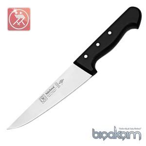 Sürmene Sürbisa 61021 Kasap Bıçağı (16 cm)