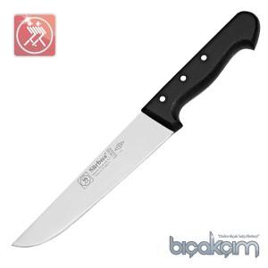 Sürmene Sürbisa 61030 Kasap Bıçağı (18,50 cm)