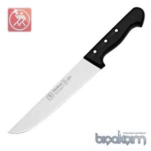 Sürmene Sürbisa 61040 Kasap Bıçağı (20,0 cm)