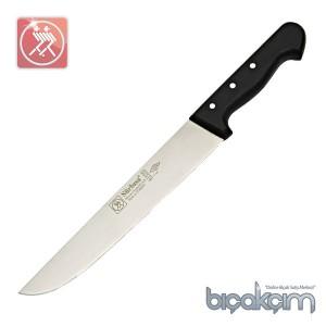 Sürmene Sürbisa 61050 Kasap Bıçağı (23,0 cm)