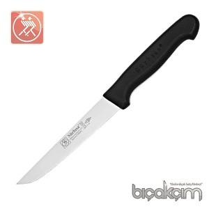 Sürmene Sürbisa 61102 Mutfak Bıçağı (13,00 cm)
