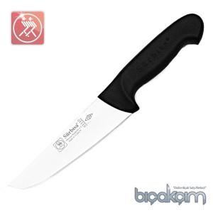 Sürmene Sürbisa 61110 Kasap Bıçağı (14,00 cm)