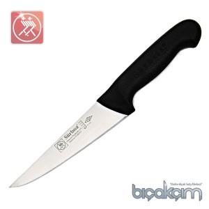 Sürmene Sürbisa 61111 Doğrama Bıçağı (13,50 cm)