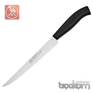 Sürmene Sürbisa 61161 Peynir Bıçağı (19.5 cm)