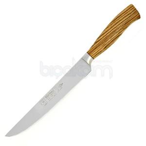 Sürmene Sürbisa 61301 Dövme Mutfak Bıçağı Zeytin Saplı