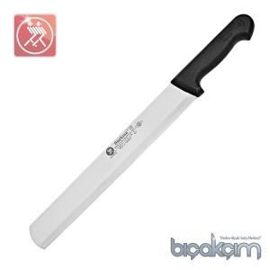 Sürmene Sürbisa 61630 Kaşar ve Kavurma Bıçağı (30 cm)