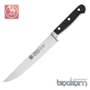 Sürmene Sürbisa 61901 Dövme Mutfak Bıçağı