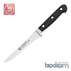 Sürmene Sürbisa 61906 Dövme Kemik Sıyırma Bıçağı