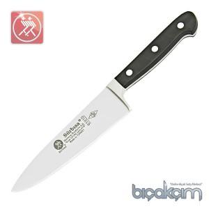 Sürmene Sürbisa 61910 Dövme Şef Bıçağı