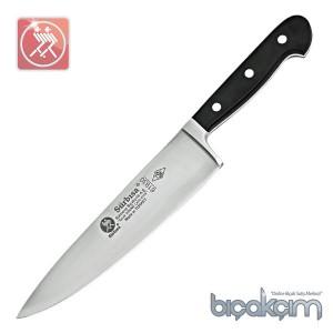 Sürmene Sürbisa 61930 Dövme Şef Bıçağı