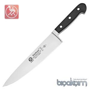 Sürmene Sürbisa 61940 Dövme Şef Bıçağı
