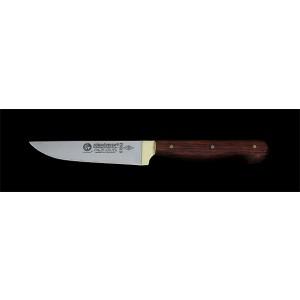 Sürmene Sürdövbisa D61003 Mutfak Bıçağı Pimli (10,50 cm)