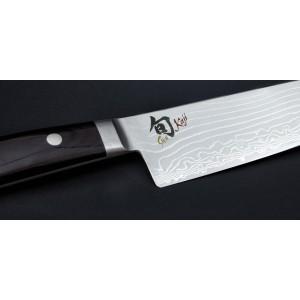 kai-shun-kaji-japon-sef-bicagi-8-inch-kdm-0006