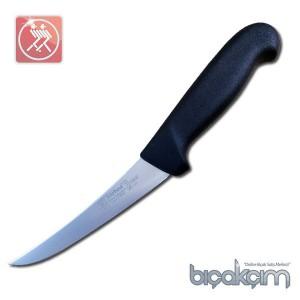Sürmene Sürbisa 61113 Esnek Eğik Kemiksiz Bıçağı (13,50 cm)