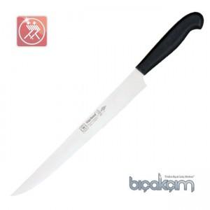 Sürmene Sürbisa 61631 Et Açma Bıçağı (31cm)