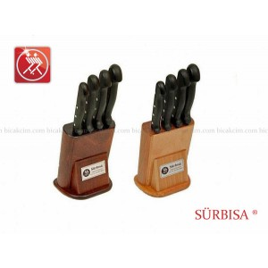 surmene-surbisa-61502-mutfak-bicak-seti