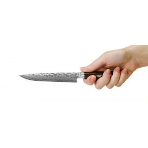 kai-shun-premier-tim-malzer-steak-biftek-bicagi-seti-tdms400