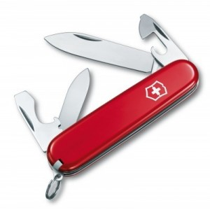 Victorinox Çakı Recruit 0.2503