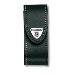 Victorinox Çakı Kılıfı Deri Siyah 4.0520.3