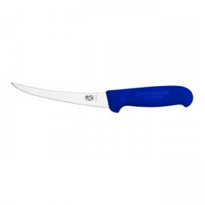 Victorinox Kavisli Kemik Sıyırma Bıçağı 5.6602.15