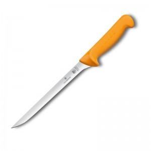 Wenger Swibo Esnek Balık Fleto Bıçağı 20cm 5.8450.20
