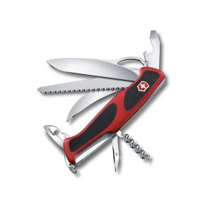 Victorinox Çakı RangerGrip 57 hunter 0.9583.MC