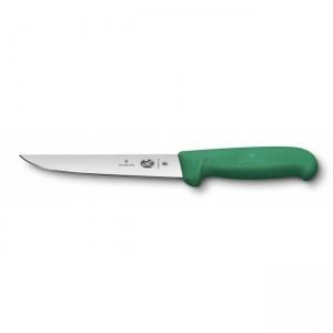 Victorinox Doğrama Sıyırma Bıçağı 5.6004.15