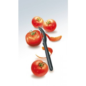 7.6075-victorinox-domates-soyacagi