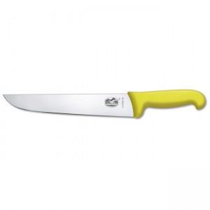 Victorinox Kasap Bıçağı 5.5208.23