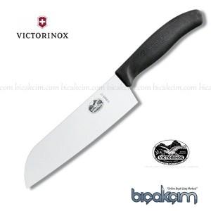 Victorinox Bıçak 6.8503.17 Santoku (17 cm)