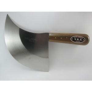 VKS Börek Bıçağı No:3 (Ağaç Saplı)