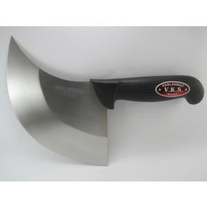 VKS Börek Bıçağı No:1 (Plastik Saplı)