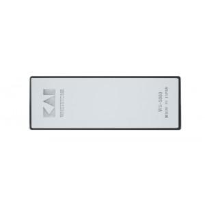 Kai Japon Sulu Bileme Taşı WS3000