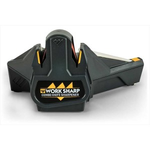 worksharp-combo-knife-sharpener