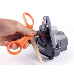 worksharp-makas-bileme-aleti