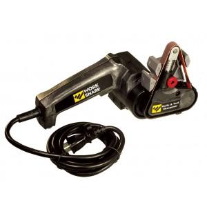 worksharp-eletrikli-bicak-bileme-aleti
