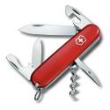 Victorinox Çakı 1.3603 Spartan Kırmızı