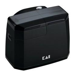 Kai Elektirikli Bıçak Bileme Makinesi AP118S
