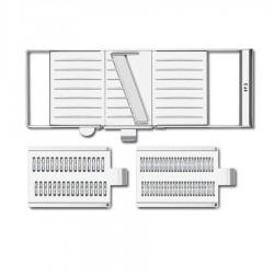 Kai Select Mandoline DH5505